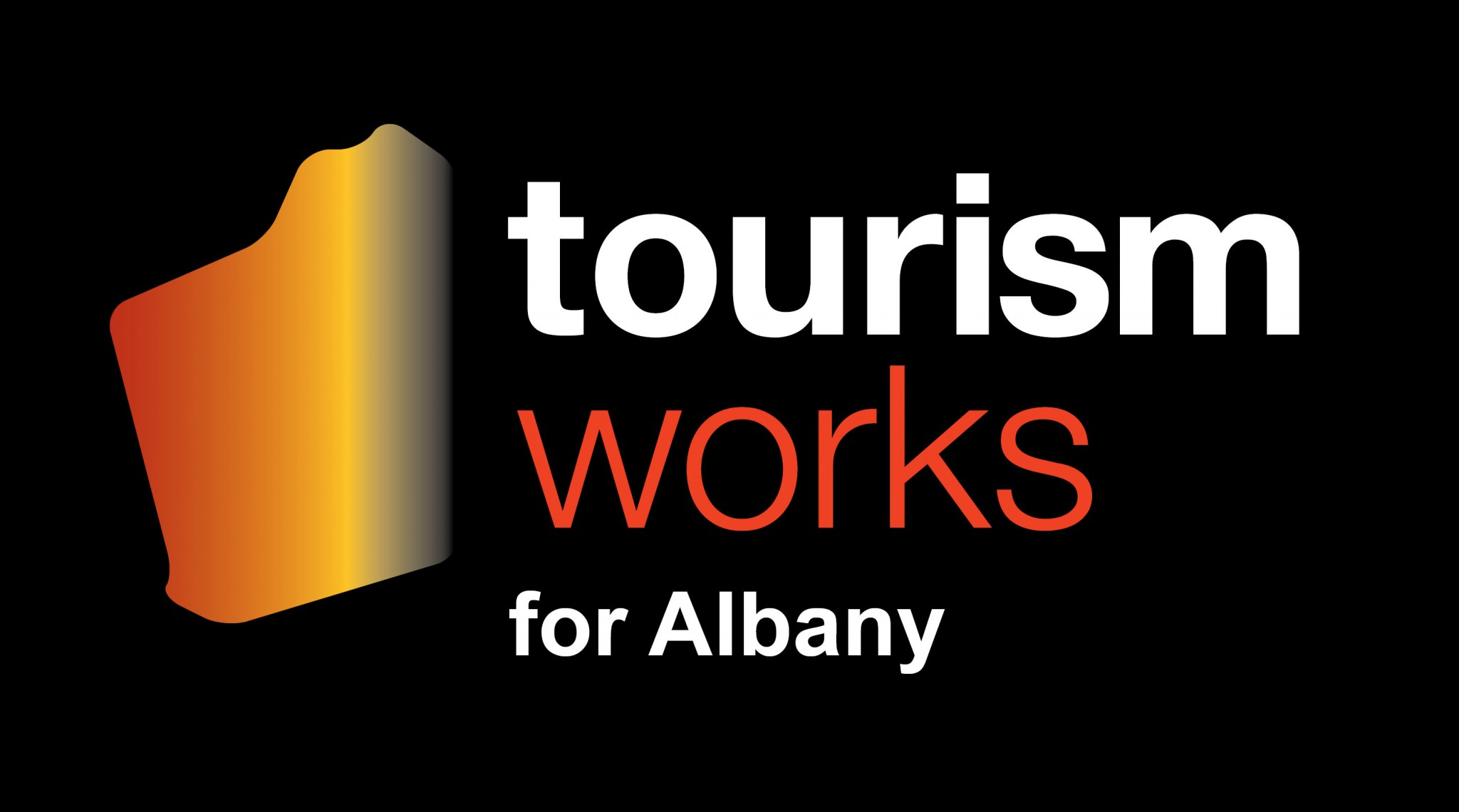 about tourism works how can government policy create more jobs